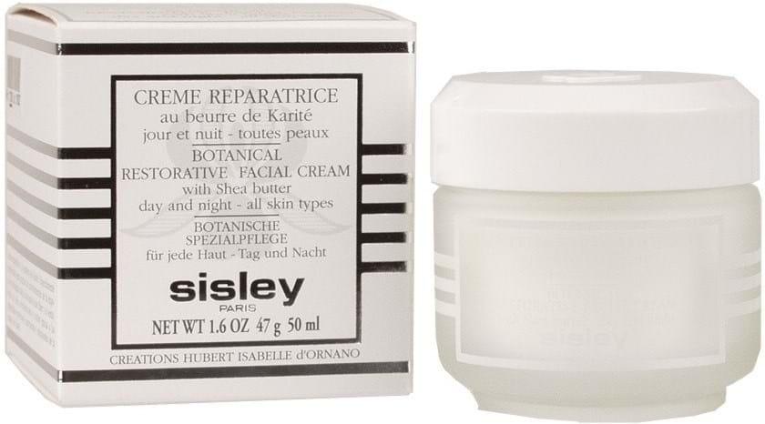 Sisley Crème Réparatrice au Shea Butter Facial Cream 50ml