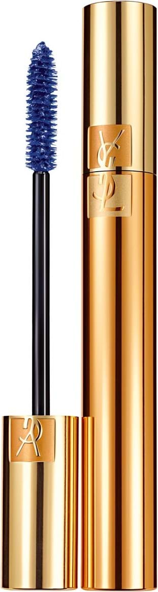 Yves Saint Laurent Mascara Volume Effet Faux Cils No. 3 Extreme blue
