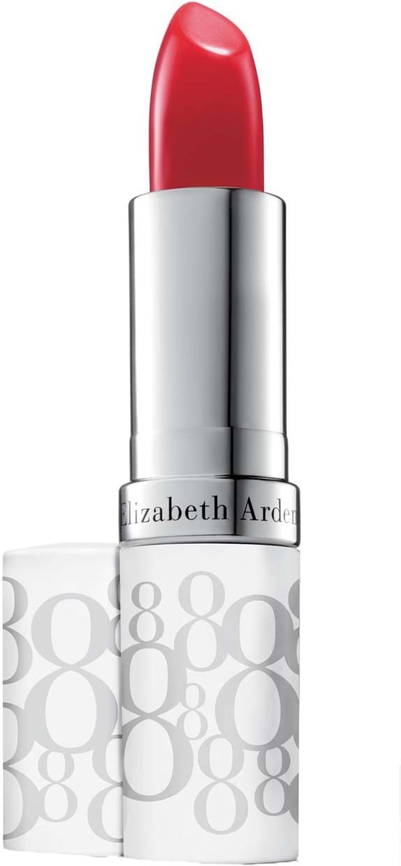 Elizabeth Arden Eight Hour Lipcare Stick, Sheer Tint SPF 15_Berry No.05