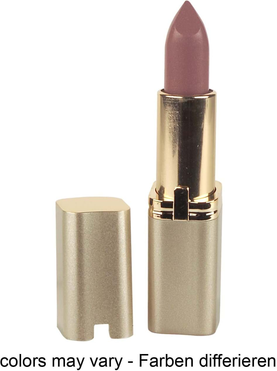 L'Oréal Paris Color Riche Creme de Creme Lipstick N° 362 Cristal Cappucino