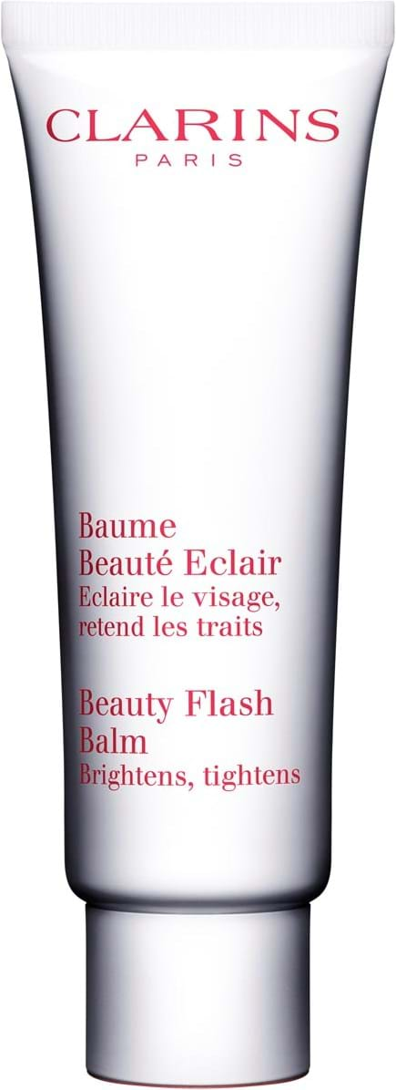 Clarins Special Products Beauty Flash Balm 50 ml