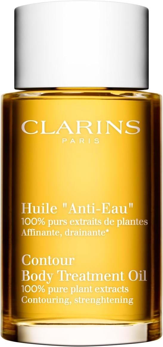 Clarins Bodycare Contouring Body Oil 100 ml