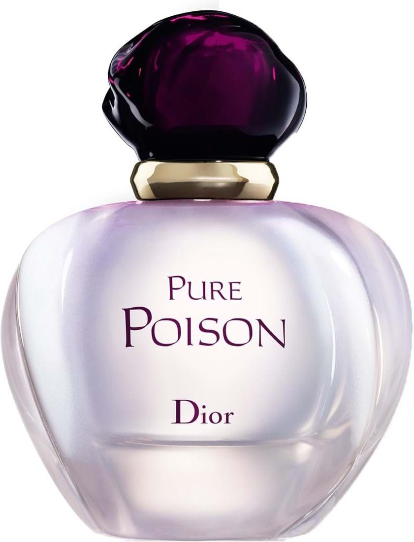 Dior Pure Poison Eau de Parfum 50ml