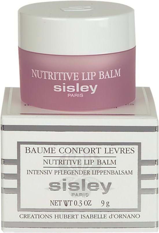 Sisley Confort Extrême Lèvres Lip Balm 9 g