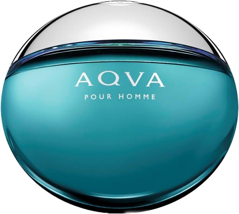 Bvlgari Aqua Pour Homme Eau de Toilette 100 ml
