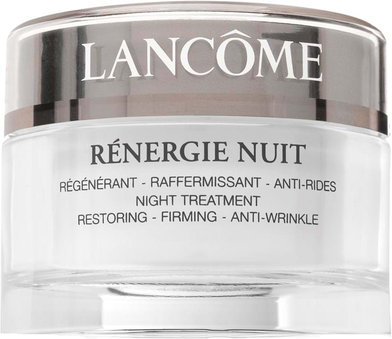 Lancôme Renergie Nuit Cream 50ml