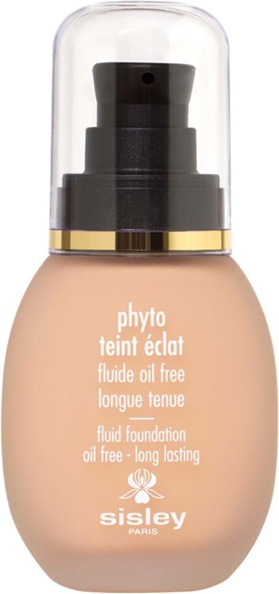 Sisley Phyto-Teint Eclat Foundation N°2 + Sand 30ml