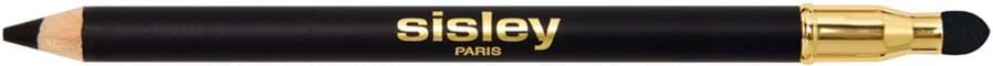 Sisley Phyto Khol Perfect Eyeliner N° 01 Black