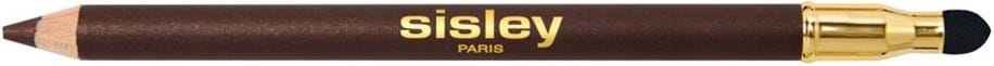 Sisley Phyto Khol Perfect Eyeliner N° 2 Brown