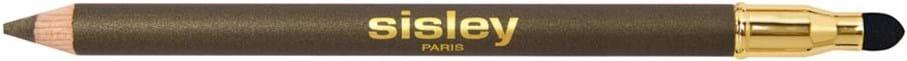 Sisley Phyto Khol Perfect Eyeliner N°4 Khaki