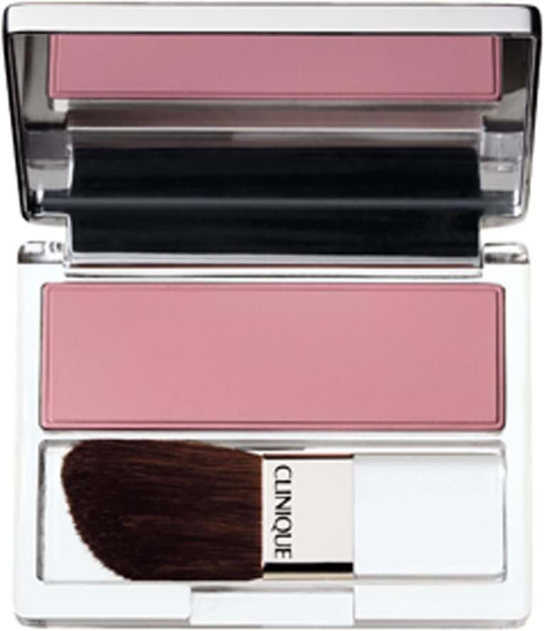 Clinique Blushing Blush Powder Blush N° 110 Precious Posy