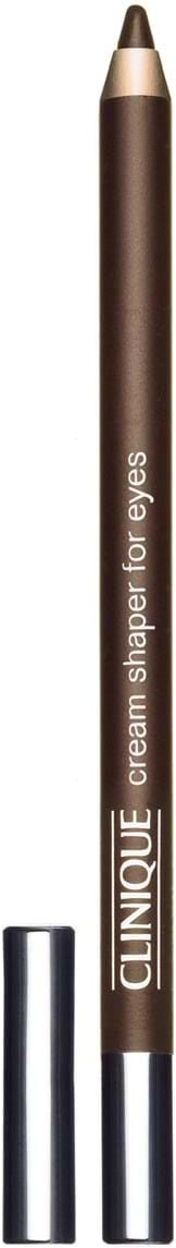 Clinique Cream Shaper for Eyes Eyeliner N° 103 Egyptian