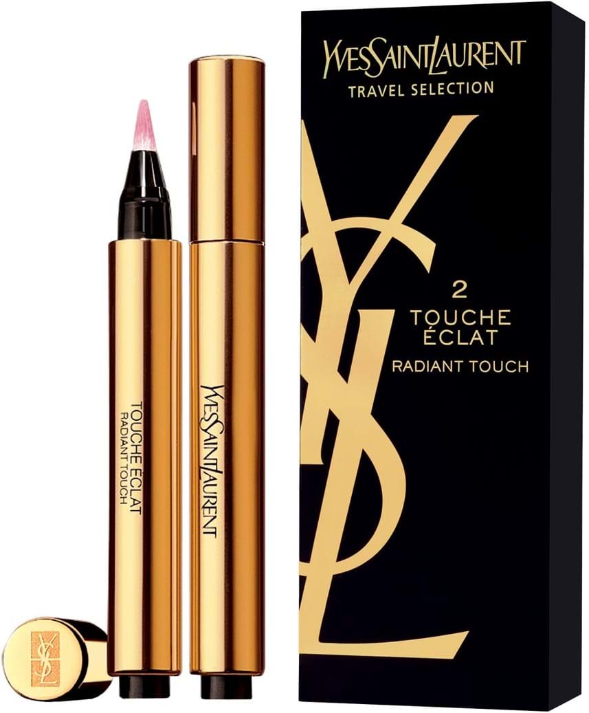 Yves Saint Laurent Make-up Sets N° 1 Duo Touche Éclat