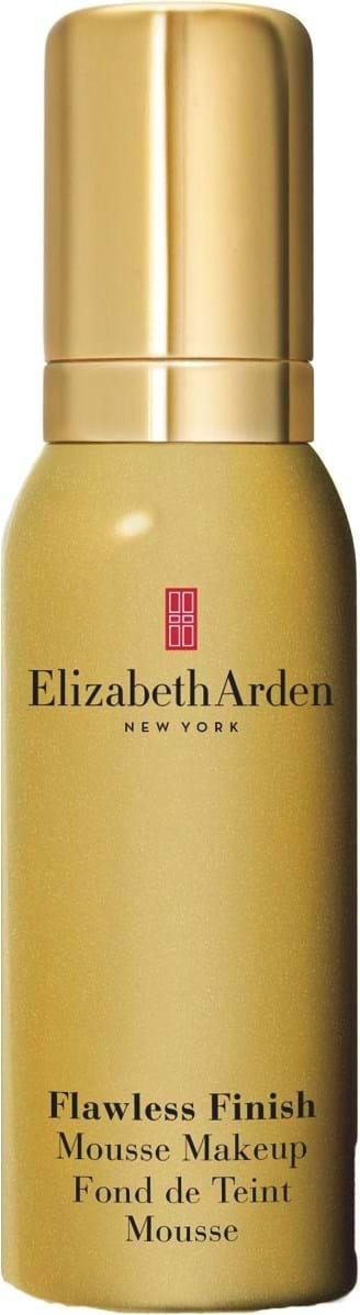 Elizabeth Arden Flawless Finish Mousse Make-up N°07 Terra 50ml