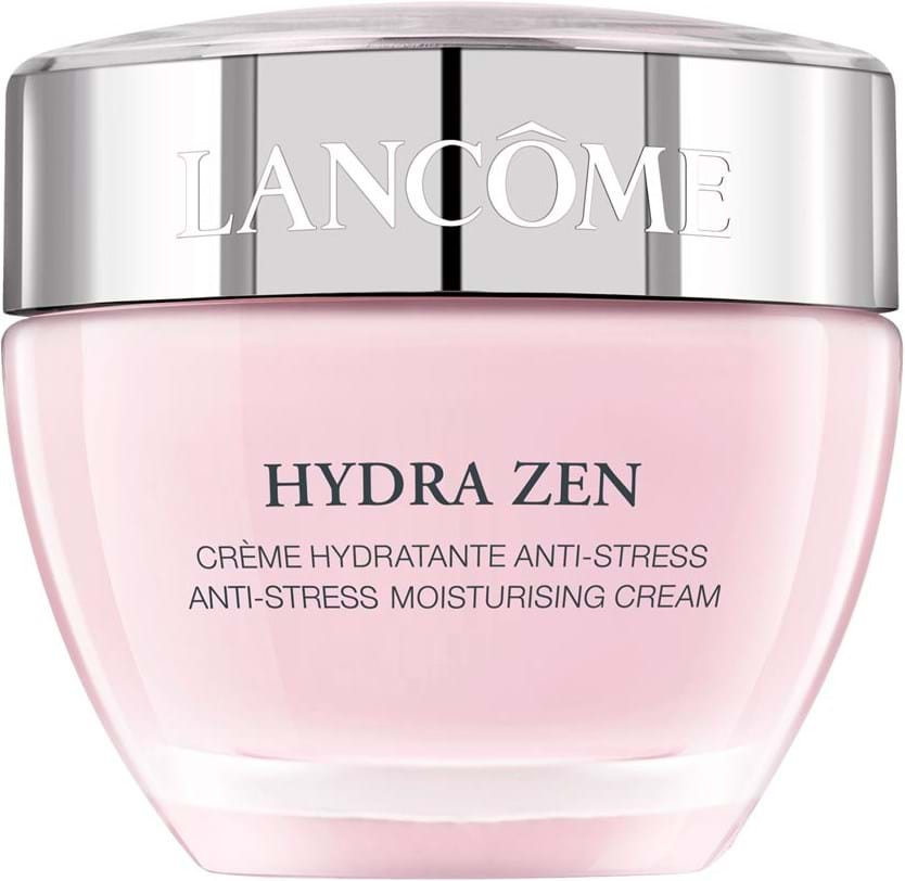 Lancôme Hydra Zen Neurocalm Soothing Anti-Stress 50 ml