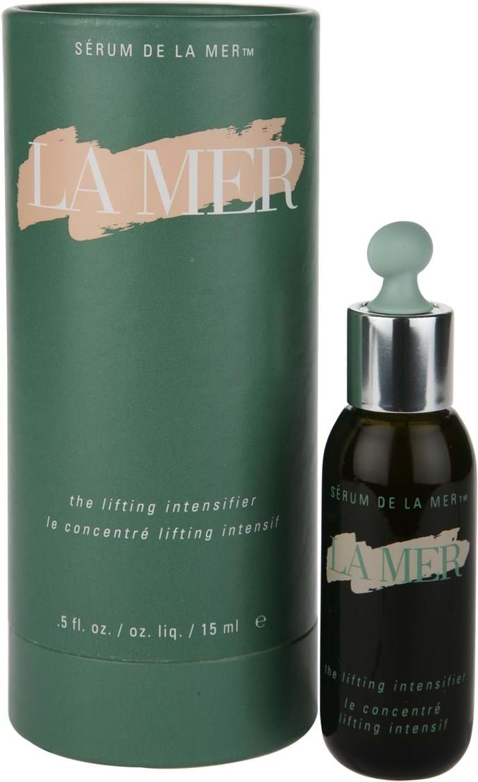 La Mer Serum Lifting Intensifier