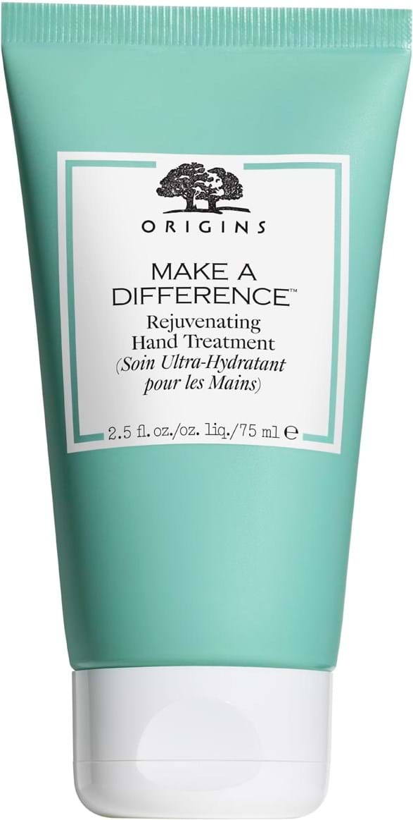 Origins Make a Difference Make A Difference -Rejuvenating Hand Treatment 75 ml