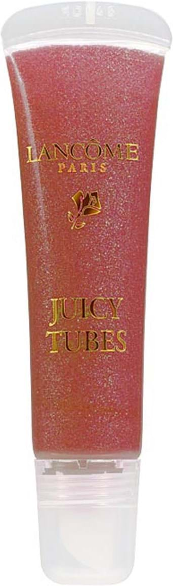 Lancôme Juicy Tube N° 94 Caramel Gospel Lipgloss