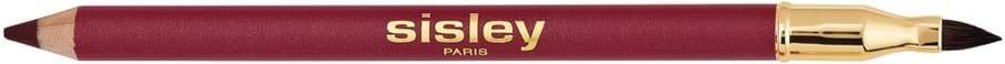 Sisley Phyto-Levres Perfect Lipstick N°05 Burgundy