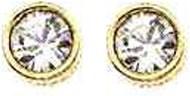 Dyrberg/Kern, women's earring