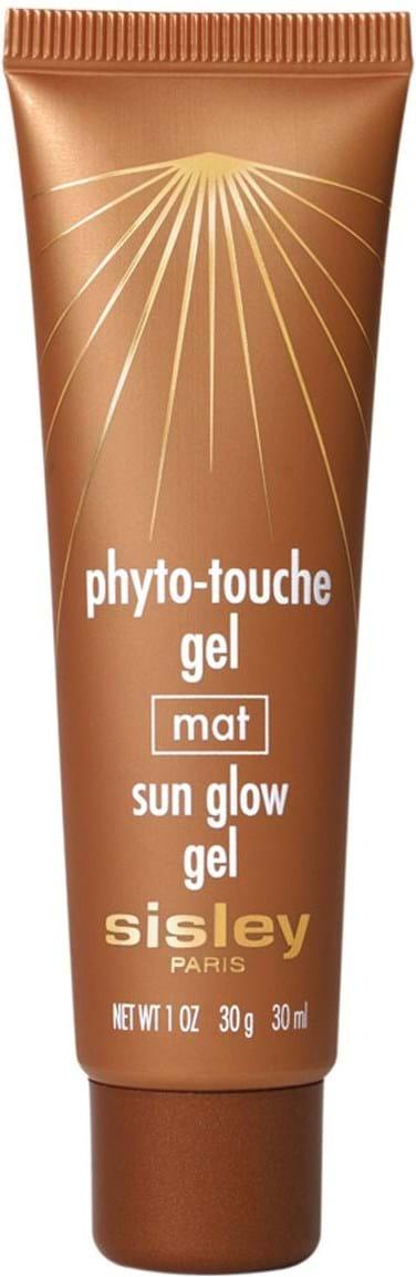 Sisley Phyto-Touches de Sisley Foundation Gel Mat