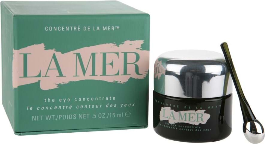 La Mer Eye Treatments Eye Concentrate 15 ml
