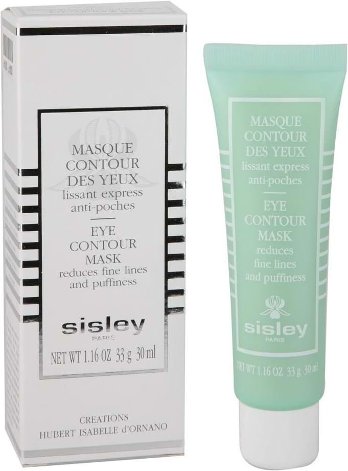 Sisley Masque Contour des Yeux Eye Contour Mask 30 ml