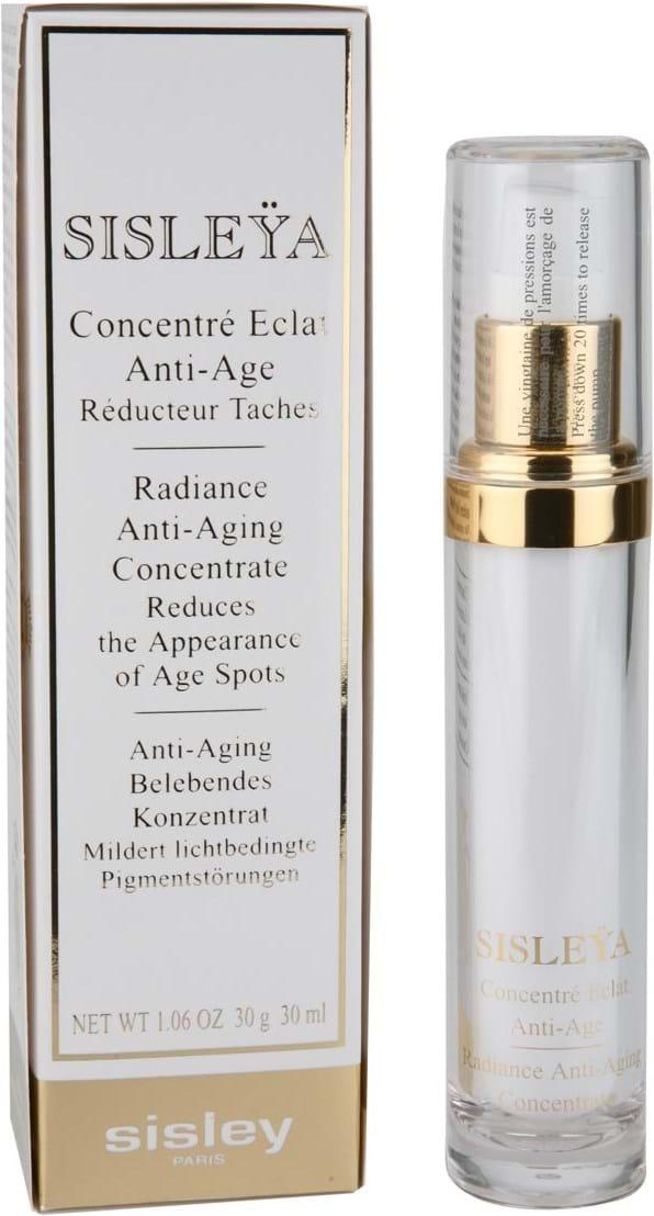 Sisley Sisleÿa Concentré Eclat Anti-Age 30 ml