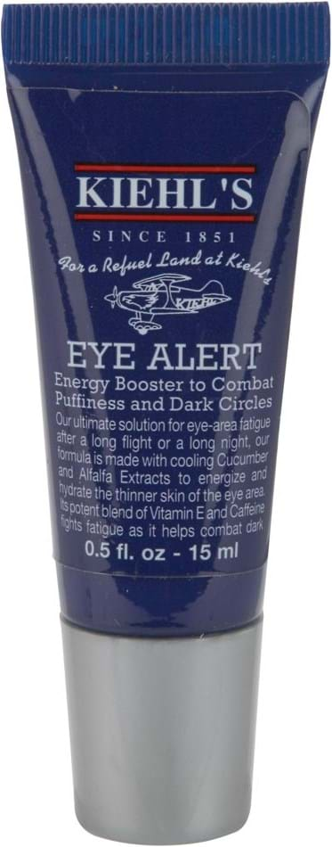 Kiehl`s Eye-Area Preparations Eye Alert 15 ml
