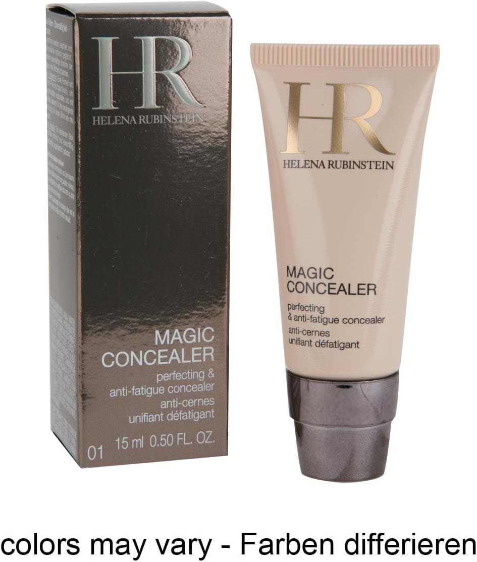 Helena Rubinstein Magic Concealer N° 02