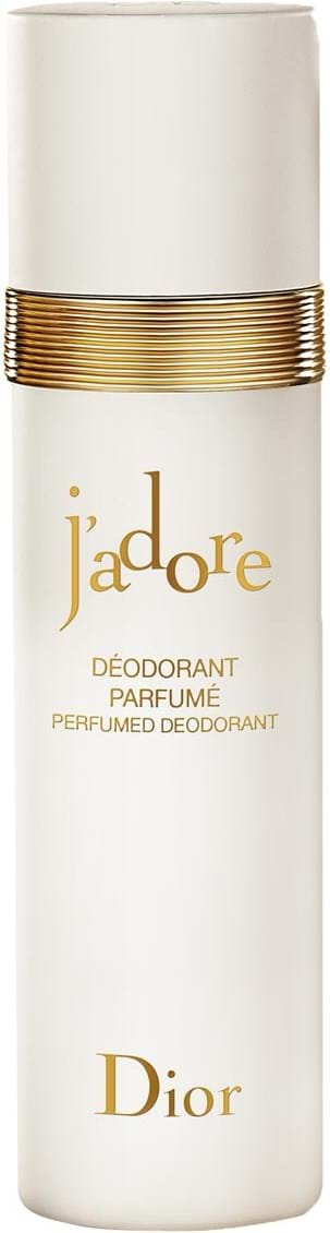 Dior J'adore Déodorant Spray 100 ml