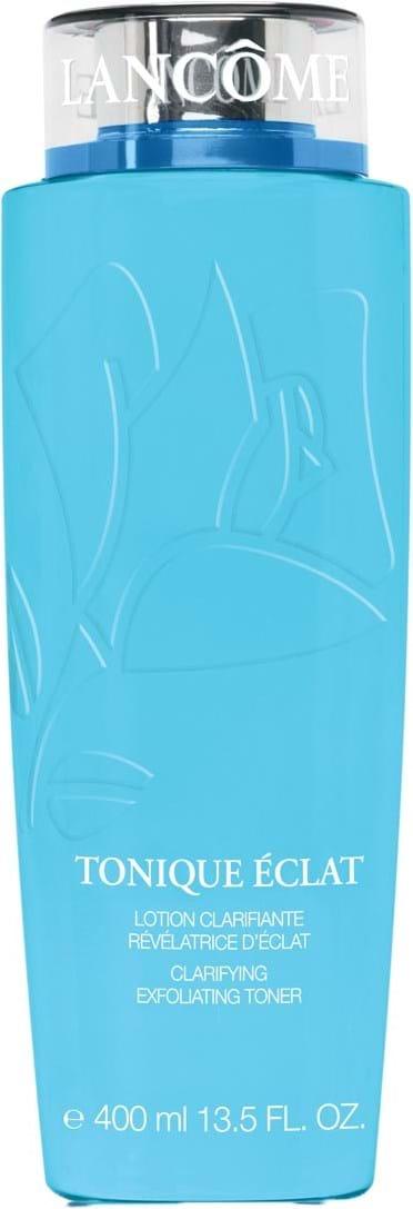 Lancôme Pur Rituel Eclat Tonique Eclat 400ml