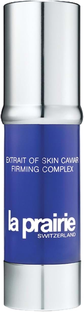 La Prairie The Skin Caviar Collection Extrait OF Skin Caviar opstrammende kompleks 30 ml