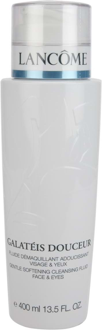 Lancôme Pur Rituel Douceur Cleansing Galateis Douceur - Gentle Softening Cleansing Fluid 400 ml