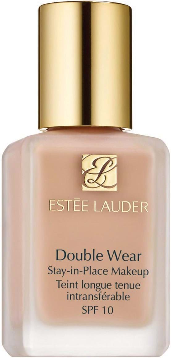 Estée Lauder Double Wear Stay-in-Place Make-up Foundation N° 02 Pale Almond 30 ml