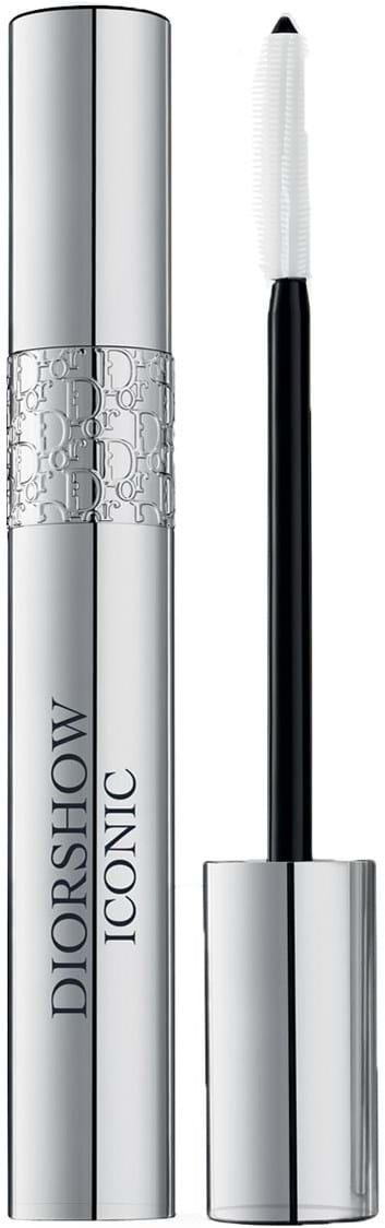 Dior Diorshow Iconic Mascara N°090 Black 10g