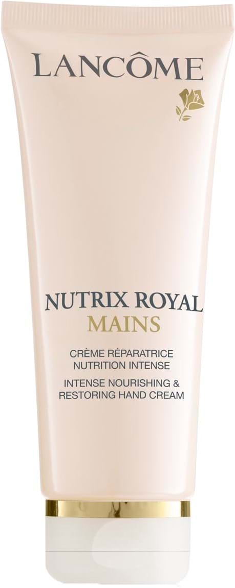 Lancôme Nutrix Nutrix Royal Hands 100 ml